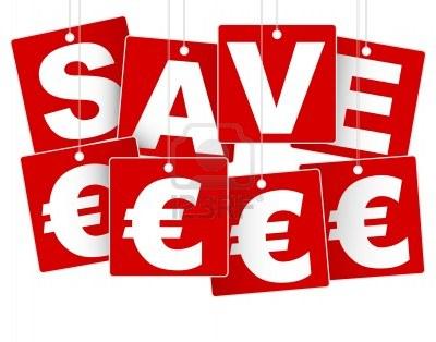 9904111-vente-signe-white-sauver-le-signe-euro-sur-fond-rouge.jpg