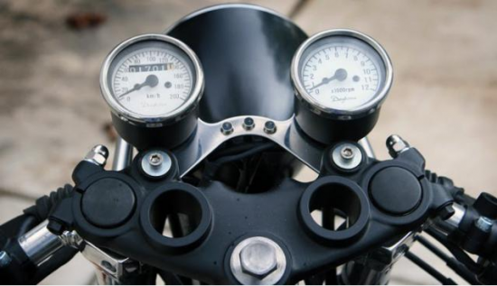 guidon-caferacer.png