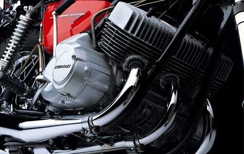 kawasaki-500-h1-mach-iii-moteur-stpz-1.jpg