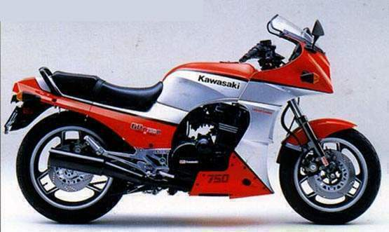 1985-gpz750r