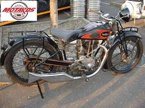 bourse-motos-anciennes-sesquieres-MO-06