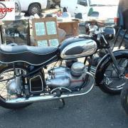 bourse-motos-anciennes-sesquieres-MO-10