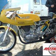 bourse-motos-anciennes-sesquieres-MO-12