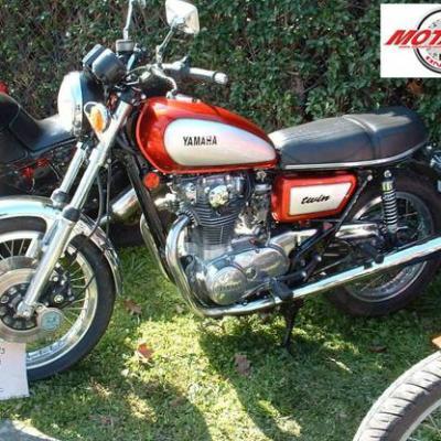 bourse-motos-anciennes-sesquieres-MO-13