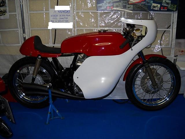 DSCN6335