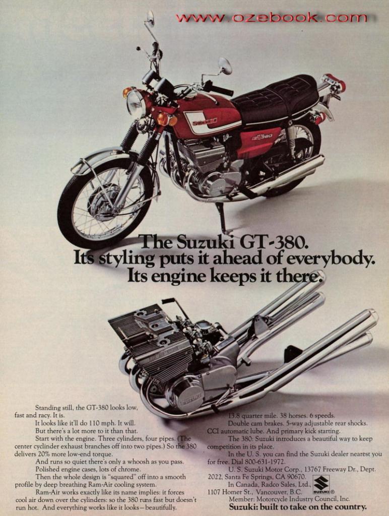 GT380JSebring