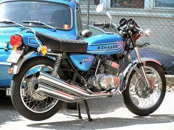 KAWA-250-S1-1975