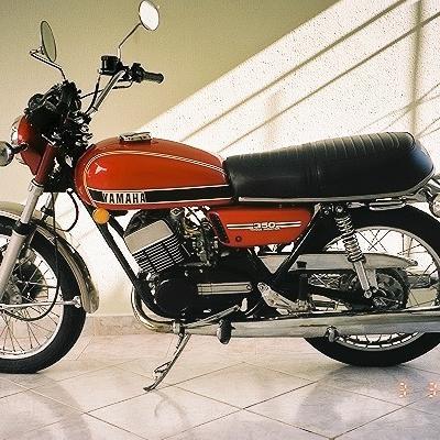 rd 1974 angelo left
