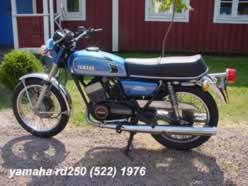 yamaha_rd250_1976