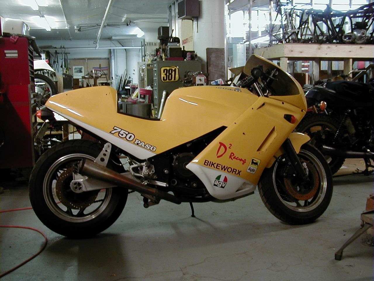 yellow-duck-1