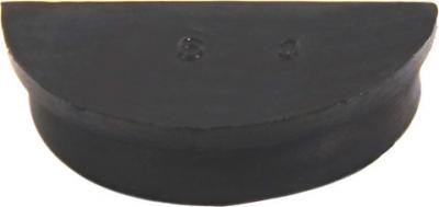 Joint latéral de carter cache-soupapes GS1000, 1100G