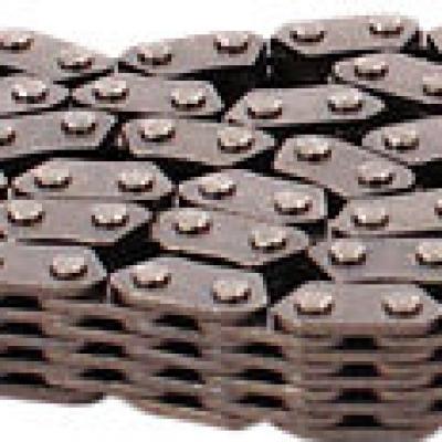 Chaîne de distribution pour CB900C-F