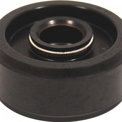 Joint spy de pompe à eau original pour RD250, 350, RZ350