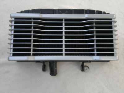 Radiateur d'origine GT 750