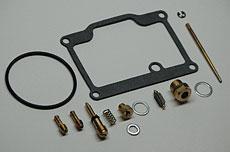 Kit de réparation carburateur GT