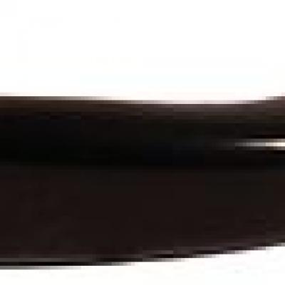 Levier d'embrayage original pour RD250-350LC