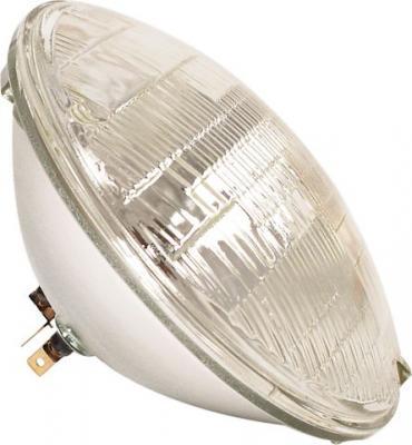 Optique de phare 12V, 17,8cm