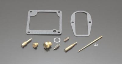 Kit complet de réparation pour carburateurs Z1