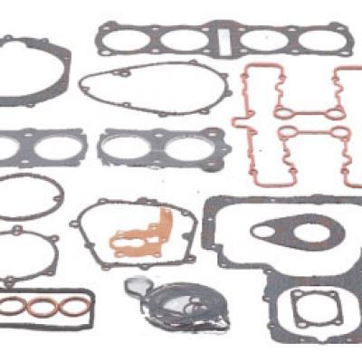 Pochette de joints complète pour MK2, KZ, R, J, GPZ