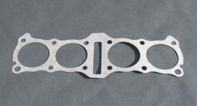 Joint de culasse pour Z650