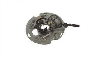 Condensateur pour Z1 / Z900 / Z1000 / Z1R / Z650