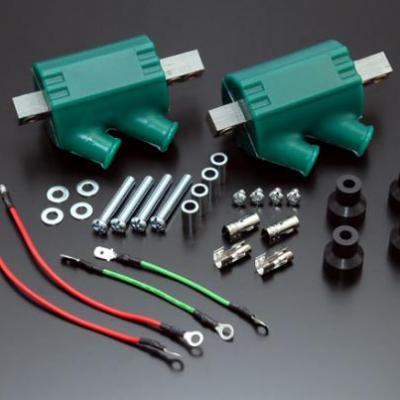 Set de bobines adaptables pour Z