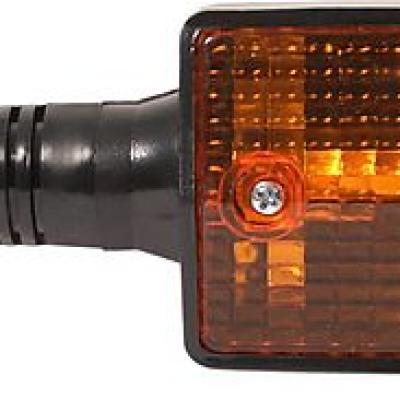 Clignotant pour XT350-600
