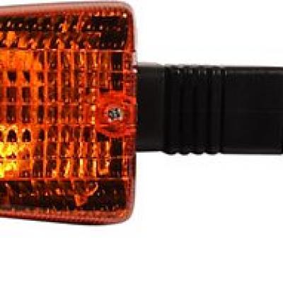 Clignotant pour GS550E, 750E