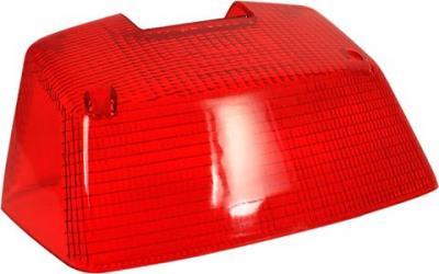 Cabochon de feux arrière pour GS750E, 1100E