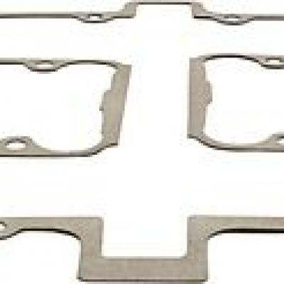 Joint de carter de cache-soupapes GS650E