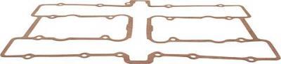 Joint de carter caches-soupapes pour GS1100G