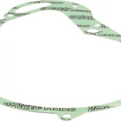 Joint de carter d'alternateur pour GS750, 1000