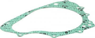 Joint de carter d'alternateur pour GS450
