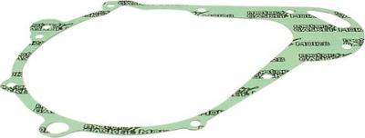 Joint de carter d'alternateur pour GS650G