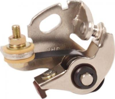 Rupteur pour CB550F, CB750