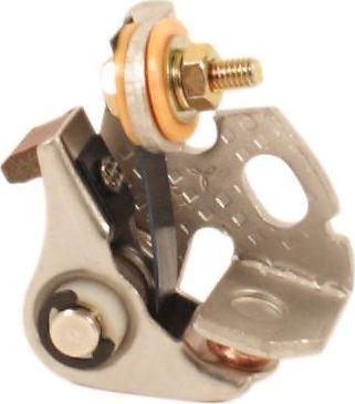 Rupteur d'allumage pour GS750B, 1000C
