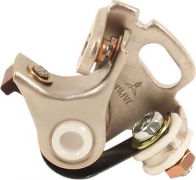 Rupteur original pour RD250, 350