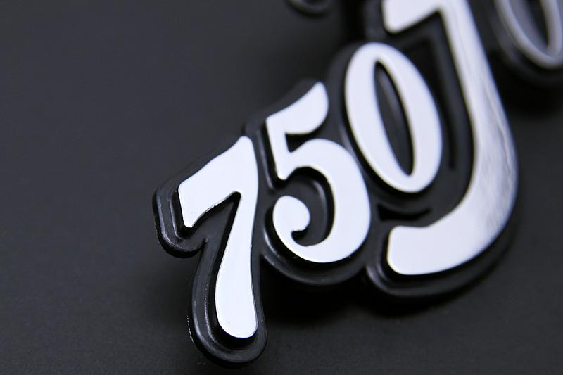 146-111-2-l.jpg