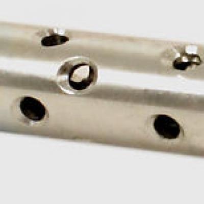 Vis de filtre à huile pour CB750F