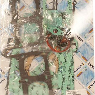 Pochette de joints pour GSX1100S-1100T