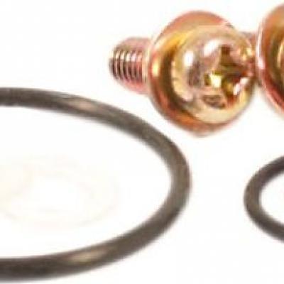 Kit de réparation robinet d'essence RD250, 350