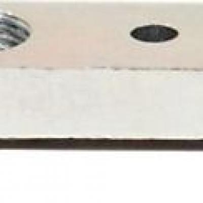 Adaptateur pour robinet d'essence 3/8