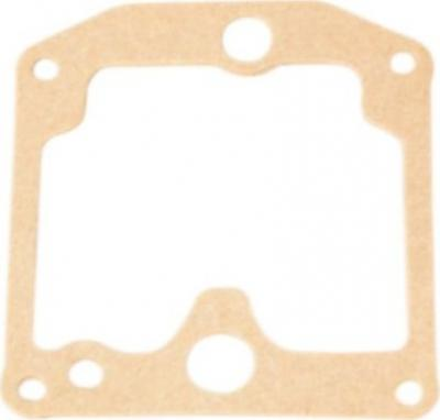 Joint de cuve de carburateur pour série GS
