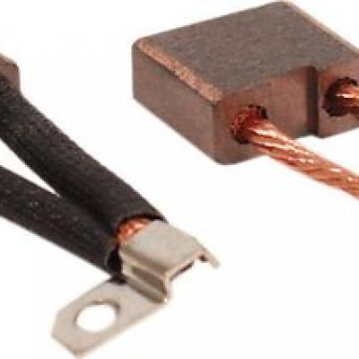 Set de connecteurs de démarreur série CB