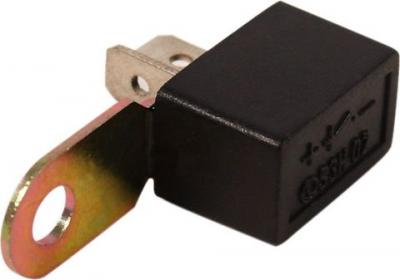 Boîte diode de démarreur pour série CB