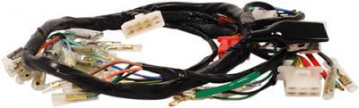 Faisceau electrique principal pour CB750K