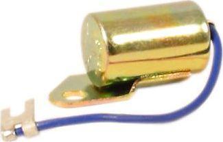 Condensateur pour CB350F, 400F
