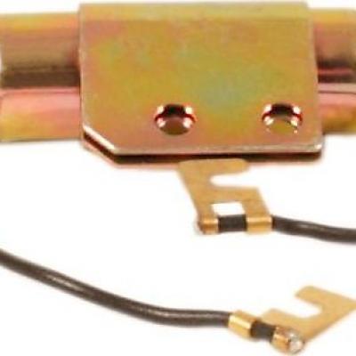 Condensateur original pour RD250, 350