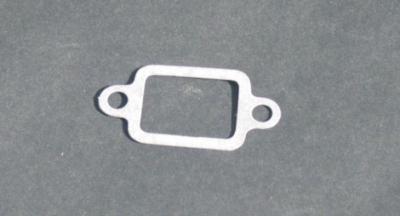 Joint de tendeur de chaîne pour série Z, KZ