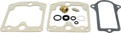 Demi-kit de réparation pour carburateur série Z